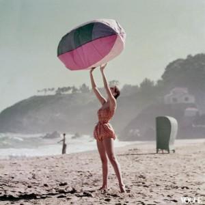 retro-summer-vogue-12415634