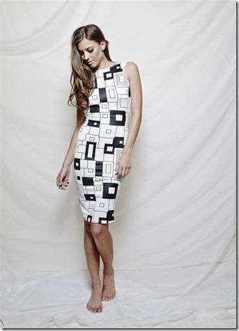 7_lexidrew_geometric_dress