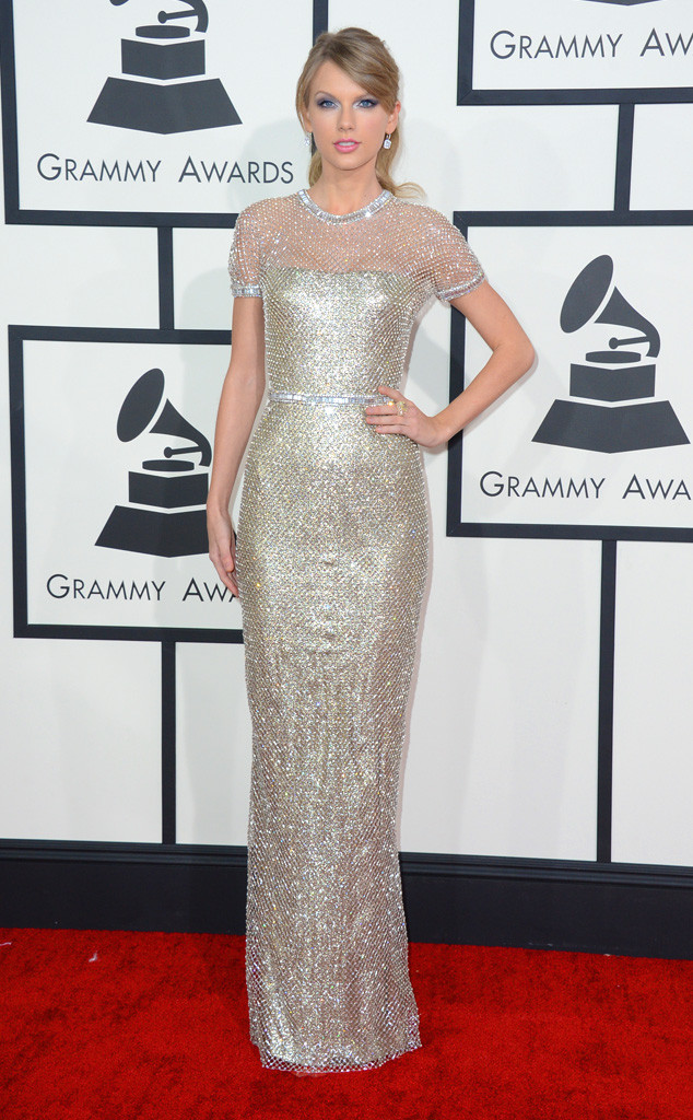 rs_634x1024-140126164619-634-taylor-swift-grammy.ls.12614_copy_2