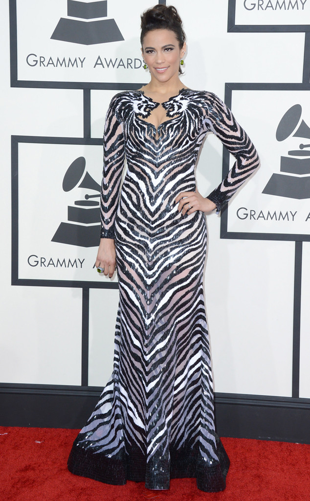 rs_634x1024-140126165312-634.Paula-Patton-GRAMMYS-2-jmd-012614