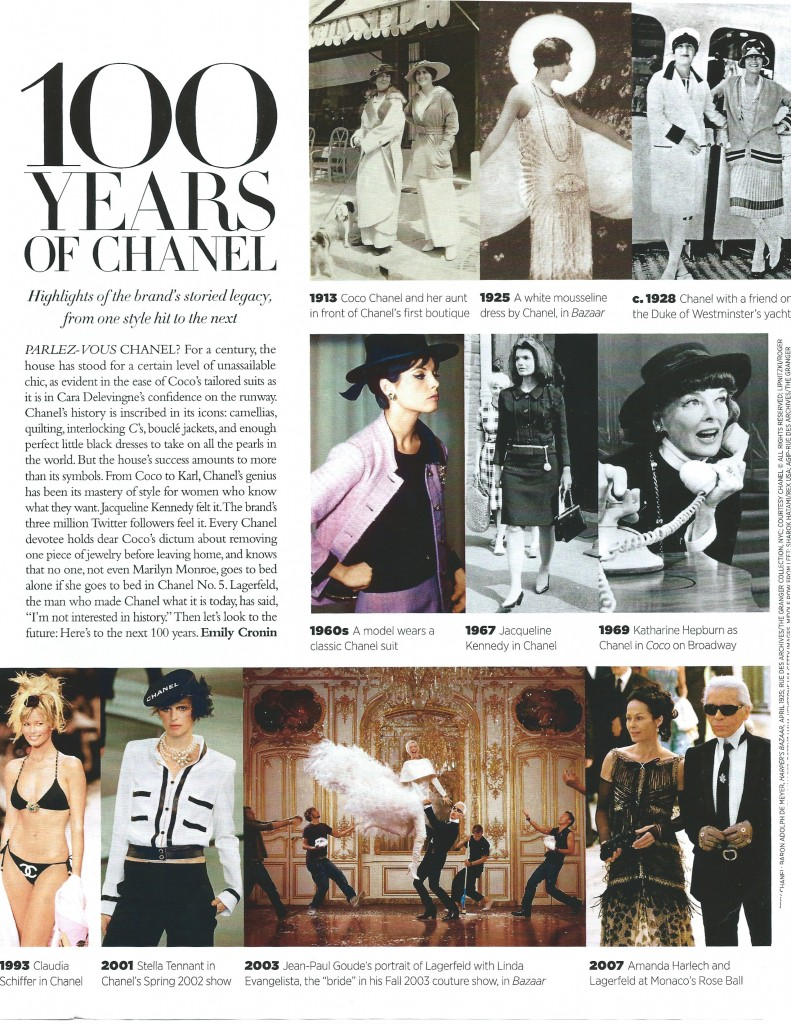 100yearsofchanel_1