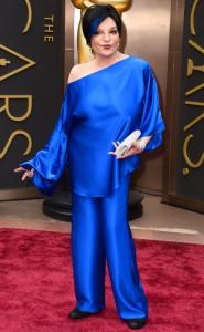 Liza Minnelli-