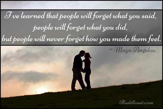 Monday-Angelou-PeopleFeel