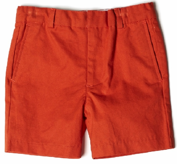 boy-twill-short-56