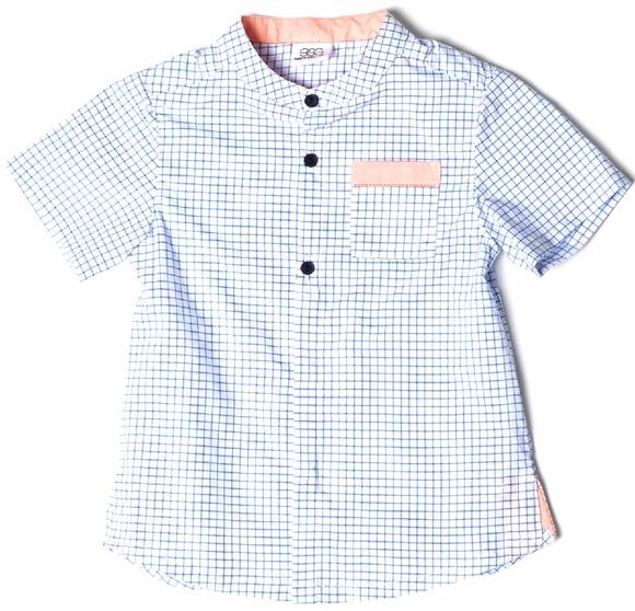 boys-woven-tunic-18
