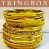 tringbox4
