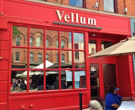 vellum-thumb-275x224-147426