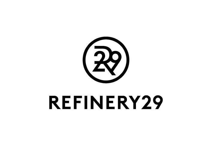 1673127-slide-r29-logo-mark