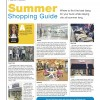 JewishNews_SummerShopping1
