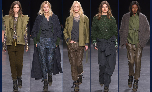 Stylesight-Paris-Fashion-Week-Fall-Winter-2014-Denim-Isabel-Marant