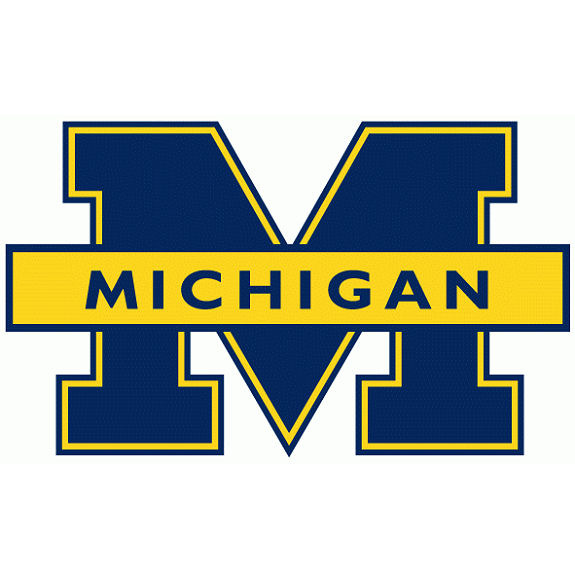 logo-michigan-wolverines-575x575.s600x600