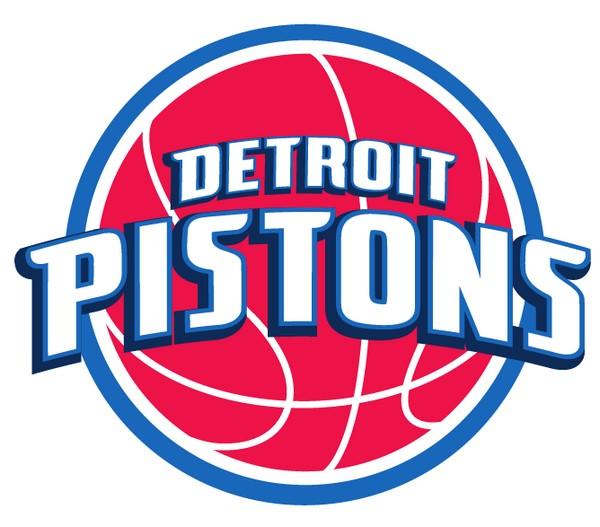 nba-detroit_pistons-logo
