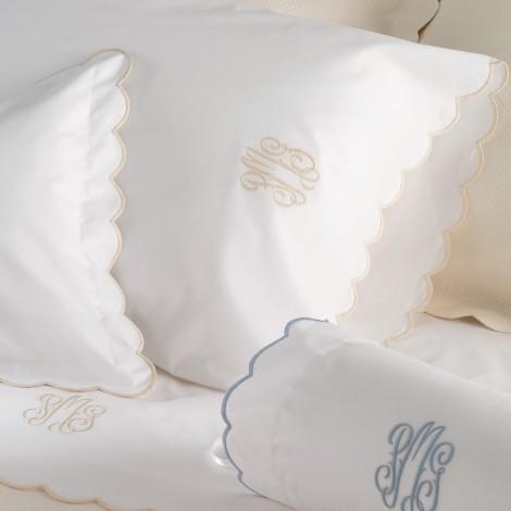 portofino_bed