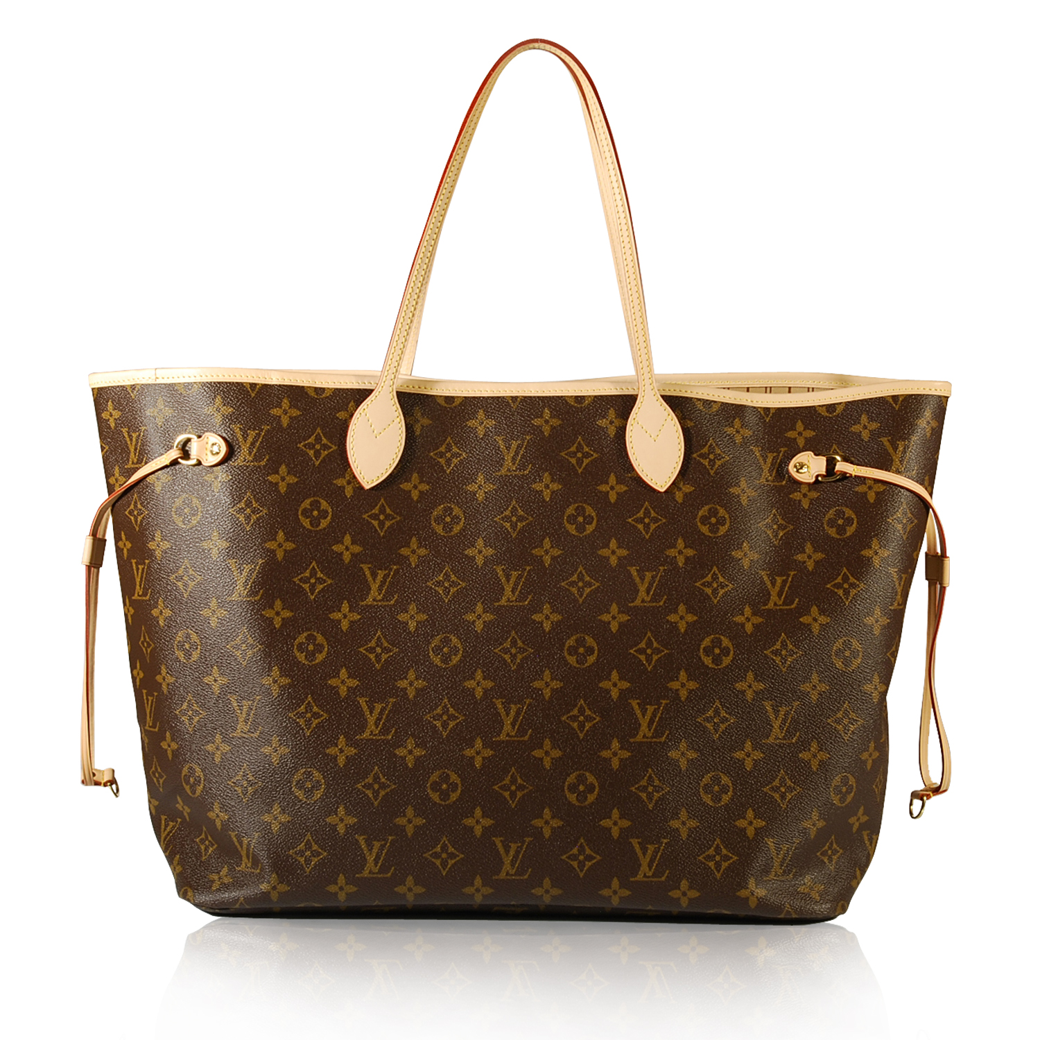LOUIS-VUITTON-neverfull-140-large