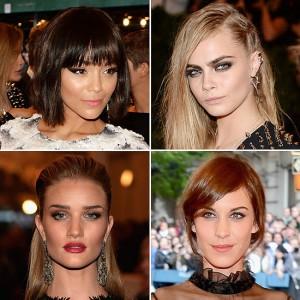British-Girls-Hair-Beauty-Cara-Delevingne-Rita-Ora