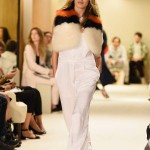 Sonia-Rykiel-spring-summer-collection-2015-at-Paris-Fashion-Week-12