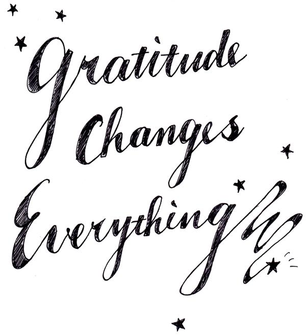 gratitude-changes4