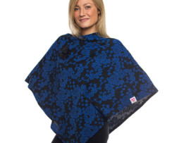 Blue-Poncho-front-600x600