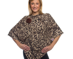 leopard-poncho-front-600x600