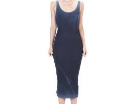 Site_0057_Ribbed_Tank_Dress_Indigo.psd_1024x1024
