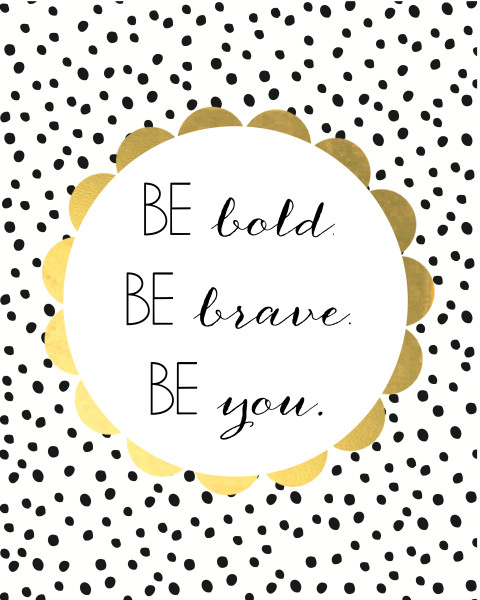 be-bold-480x600