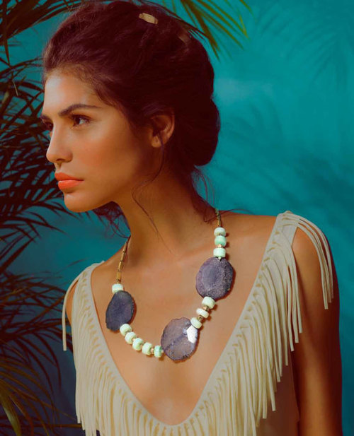 pound-jewlery-lookbook-2013-20
