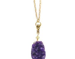 pound-pendant-amethyst-hang-new+copy