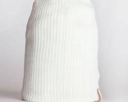 slofock white