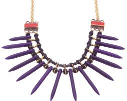 warrior-iris-purple-RT