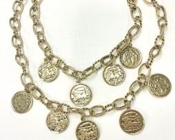alex coin 2