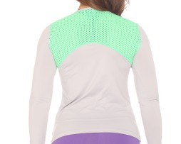 caju long sleeve
