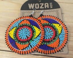 woza moya 6