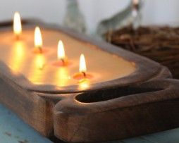 4cc1f62905490c1d_0601-w251-h251-b1-p10--contemporary-candles