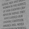 Best-Memorial-Day-Quotes-3