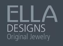 Ella Designs