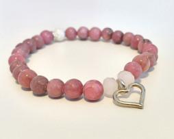 wrap-bracelet-01-595x600