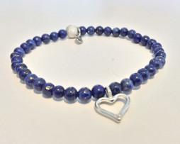wrap-bracelet-02-600x574