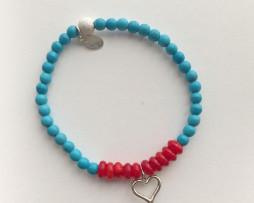 wrap-bracelet-03-600x574