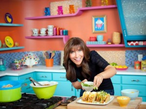 HG_Lisa-Lillien-preparing-tacos_s4x3.jpg.rend.sni18col