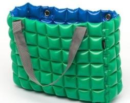 inflatablegreen-electroblue