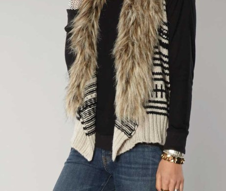 BB-Dakota-JASE-VEST-WITH-FUR-BF31436