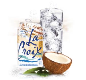 LAC-Flavor-Detail-Images-Coconut-330X310