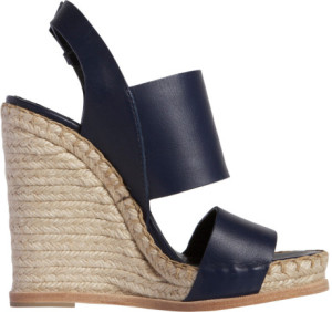 balenciaga-navy-rope-wedge-sandal-product-3-14582781-567292359_large_flex