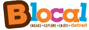 blocal1
