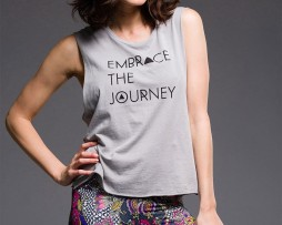 embrace_the_journey_front