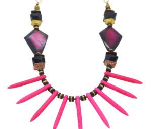 khalida-pink-462x392