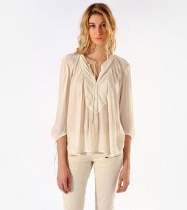 maje-alec-ecru-peasant-blouse-product-1-6944877-506325143
