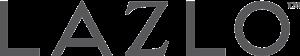 Lazlo_Logo_DarkGrey