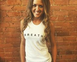 breathe_1024x1024