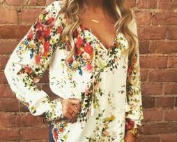 flounce_around_blouse_1024x1024